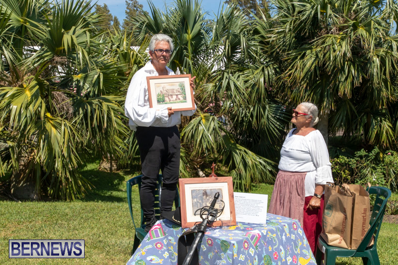 Bermuda-Onion-Day-at-Carter-House-May-18-2019-6843