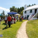 Bermuda Onion Day at Carter House, May 18 2019-6845