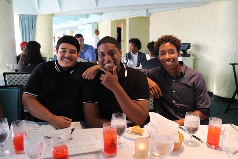 Beyond-Rugby-Annual-Awards-Dinner-Bermuda-May-2019-10