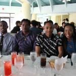 Beyond Rugby Annual Awards Dinner Bermuda May 2019 (12)