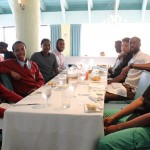Beyond Rugby Annual Awards Dinner Bermuda May 2019 (13)