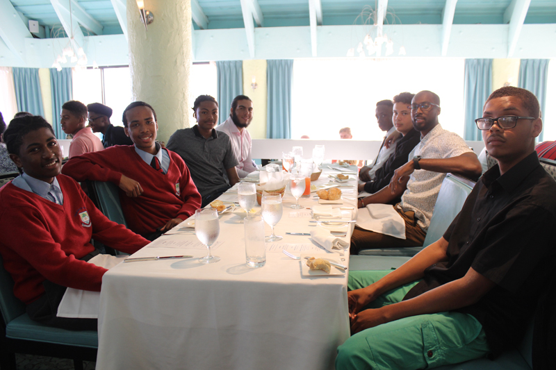 Beyond-Rugby-Annual-Awards-Dinner-Bermuda-May-2019-13