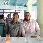 Beyond Rugby Annual Awards Dinner Bermuda May 2019 (14)