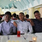 Beyond Rugby Annual Awards Dinner Bermuda May 2019 (18)