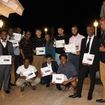 Beyond Rugby Annual Awards Dinner Bermuda May 2019 (2)