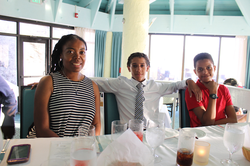 Beyond-Rugby-Annual-Awards-Dinner-Bermuda-May-2019-20