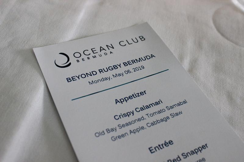 Beyond-Rugby-Annual-Awards-Dinner-Bermuda-May-2019-22