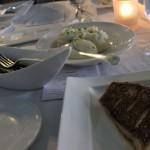 Beyond Rugby Annual Awards Dinner Bermuda May 2019 (27)