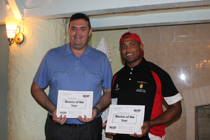 Beyond-Rugby-Annual-Awards-Dinner-Bermuda-May-2019-32