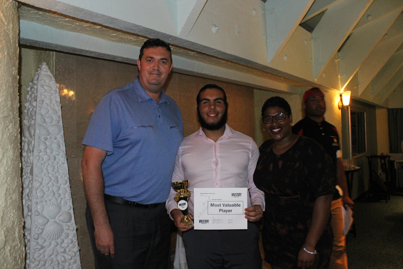 Beyond-Rugby-Annual-Awards-Dinner-Bermuda-May-2019-34