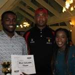 Beyond Rugby Annual Awards Dinner Bermuda May 2019 (35)