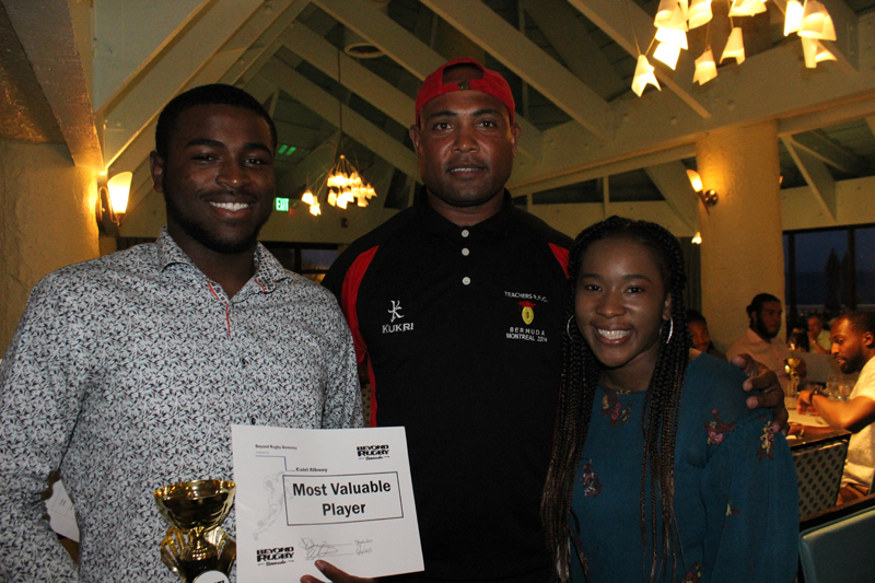 Beyond-Rugby-Annual-Awards-Dinner-Bermuda-May-2019-35