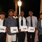 Beyond Rugby Annual Awards Dinner Bermuda May 2019 (37)