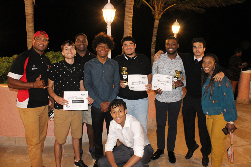 Beyond-Rugby-Annual-Awards-Dinner-Bermuda-May-2019-38