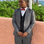Beyond Rugby Annual Awards Dinner Bermuda May 2019 (44)