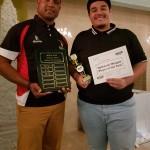 Beyond Rugby Annual Awards Dinner Bermuda May 2019 (46)