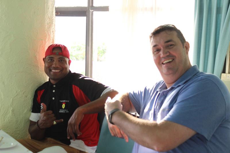Beyond-Rugby-Annual-Awards-Dinner-Bermuda-May-2019-6