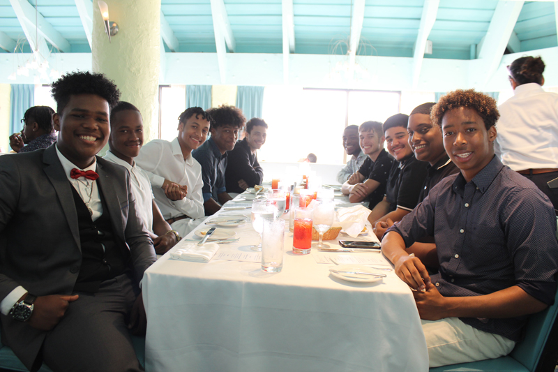 Beyond-Rugby-Annual-Awards-Dinner-Bermuda-May-2019-7