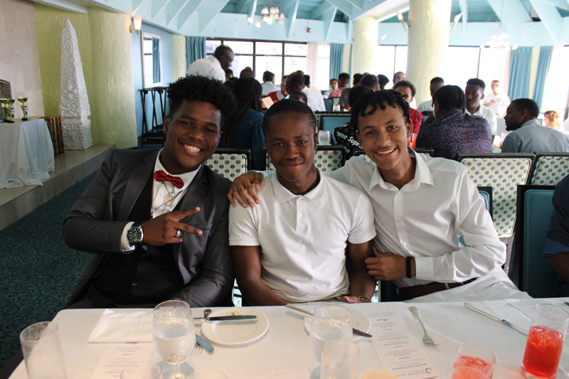 Beyond-Rugby-Annual-Awards-Dinner-Bermuda-May-2019-9