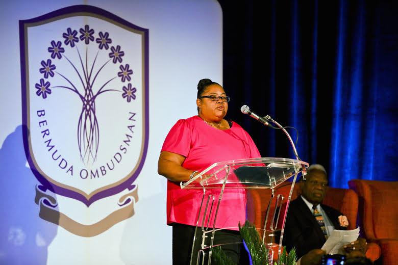 CAROA Conference Bermuda May 2019 (4)