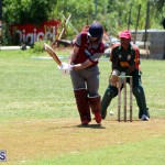 Central County Cup Bermuda May 18 2019 (10)