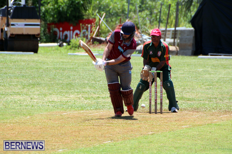 Central-County-Cup-Bermuda-May-18-2019-10
