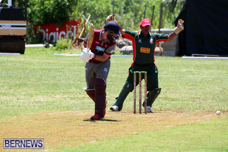 Central-County-Cup-Bermuda-May-18-2019-11