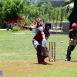 Central County Cup Bermuda May 18 2019 (12)