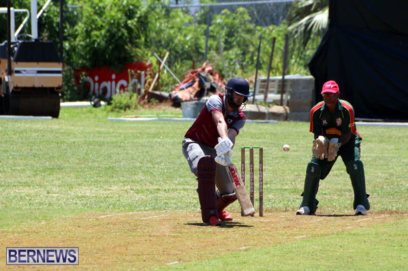 Central-County-Cup-Bermuda-May-18-2019-12