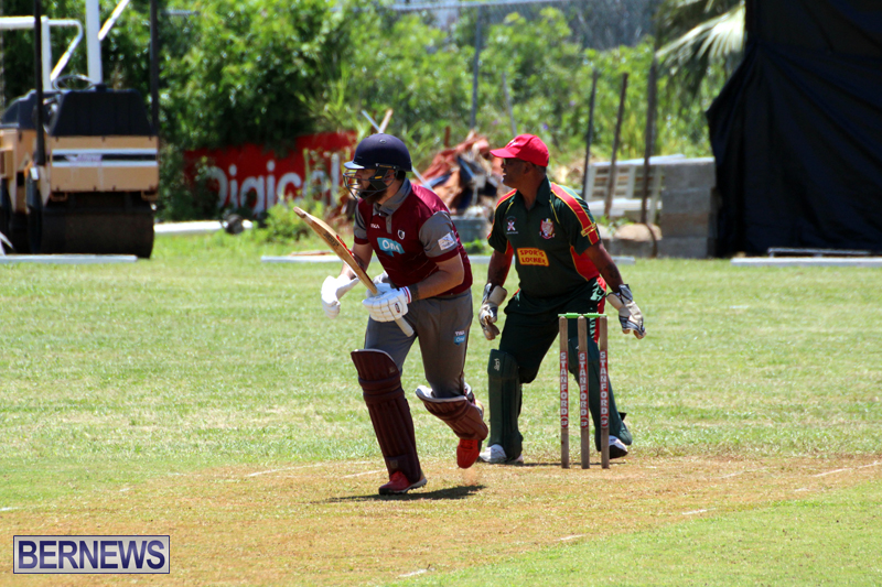 Central-County-Cup-Bermuda-May-18-2019-13