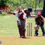Central County Cup Bermuda May 18 2019 (14)