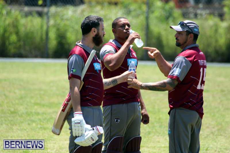 Central-County-Cup-Bermuda-May-18-2019-15