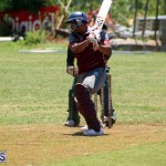 Central County Cup Bermuda May 18 2019 (16)