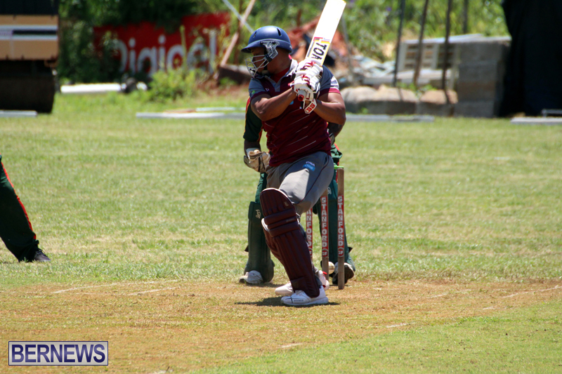 Central-County-Cup-Bermuda-May-18-2019-16