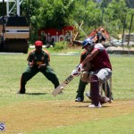 Central County Cup Bermuda May 18 2019 (17)