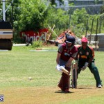 Central County Cup Bermuda May 18 2019 (18)