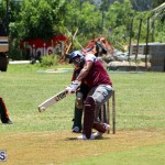 Central County Cup Bermuda May 18 2019 (19)