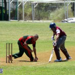 Central County Cup Bermuda May 18 2019 (2)
