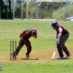 Central County Cup Bermuda May 18 2019 (3)