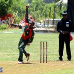 Central County Cup Bermuda May 18 2019 (4)