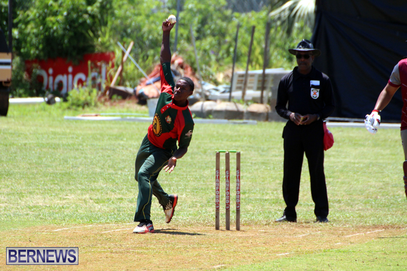 Central-County-Cup-Bermuda-May-18-2019-4