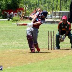 Central County Cup Bermuda May 18 2019 (5)
