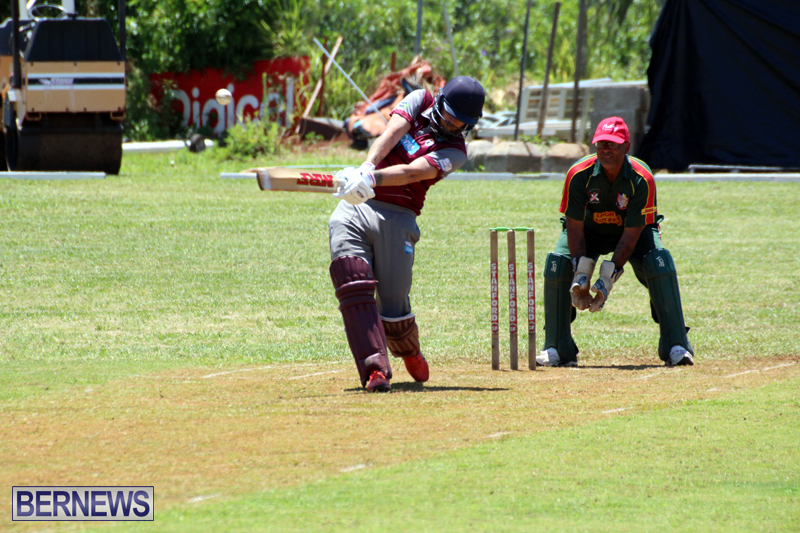 Central-County-Cup-Bermuda-May-18-2019-5