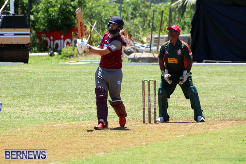 Central-County-Cup-Bermuda-May-18-2019-6