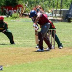 Central County Cup Bermuda May 18 2019 (7)