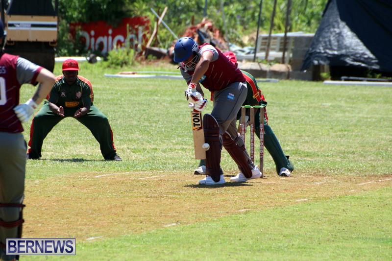 Central-County-Cup-Bermuda-May-18-2019-7