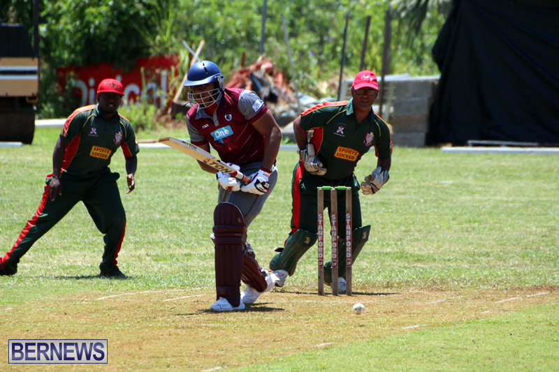 Central-County-Cup-Bermuda-May-18-2019-9