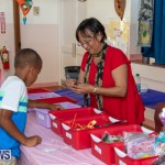 Elliot Primary School Spring Fair Bermuda, May 18 2019-6770