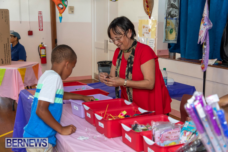 Elliot-Primary-School-Spring-Fair-Bermuda-May-18-2019-6770