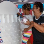 Elliot Primary School Spring Fair Bermuda, May 18 2019-6771